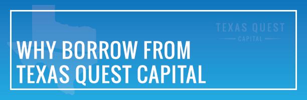 Texas Quest Capital